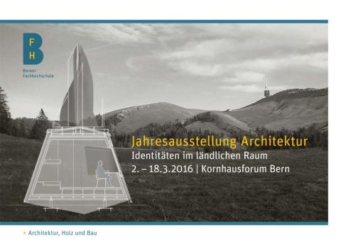 Einladungskarte JaA16.indd