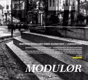 JKA-News-Modulor-161021
