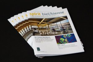 Spirit Magazin.jpg-large